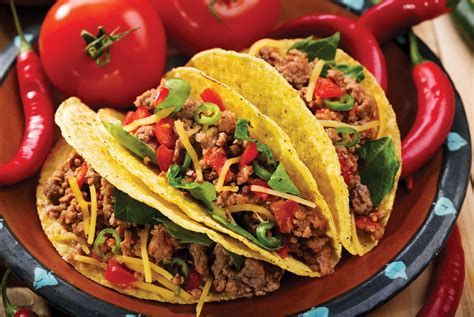 cuisine tex mex image gallery tex mex dishes