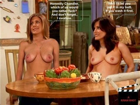 Celebrities Celeb Fakes Tv Show And Film Nude Outtakes