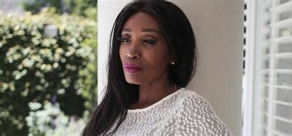 lockdown moves  showmax  sophie ndaba joining