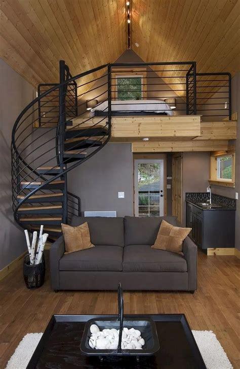 41 new stylish loft apartment decorating ideas page 36