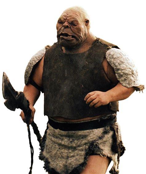 Ogre   The Chronicles of Narnia Wiki   Fandom