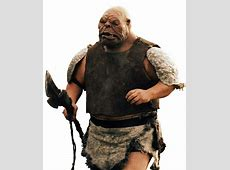 Ogre The Chronicles of Narnia Wiki FANDOM powered by Wikia
