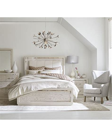 furniture lyndon bedroom furniture collection created