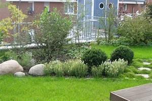 Garten Landschaftsbau Remscheid : two in one garten in remscheid garten unterberg ~ Markanthonyermac.com Haus und Dekorationen