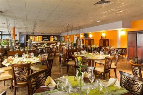 restaurant le chalet amneville salle restaurant photo de l avenue amneville tripadvisor