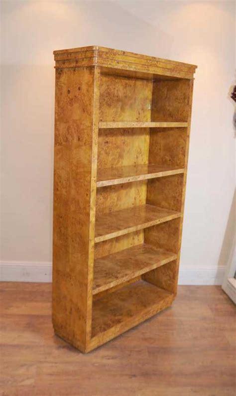 Single Shelf Bookshelf by Single Deco Open Bookcase Bookcases Shelf