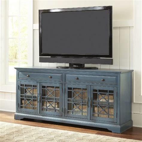 Tvs New Focal Point by Daisi Tv Stand For Tvs Up To 70 Quot En 2019 Dave And Alex