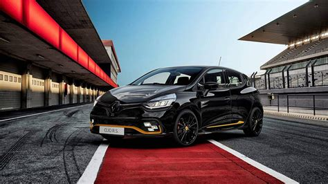 clio 4 rs fiche technique fiche technique renault clio iv rs trophy 171 18 187 2018