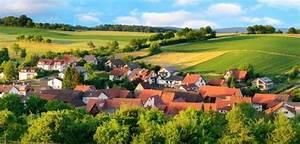 Carsharing Auf Dem Land : urbanisierung landbev lkerung will vom stadtleben nichts ~ Lizthompson.info Haus und Dekorationen