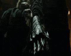 morgul GIFs Search   Find, Make & Share Gfycat GIFs