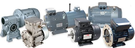 Electric Motor Breakdown by 5 Causes Of Motor Failure And How To Prevent Them