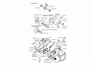Poulan Chainsaw Parts Diagram  U2014 Untpikapps