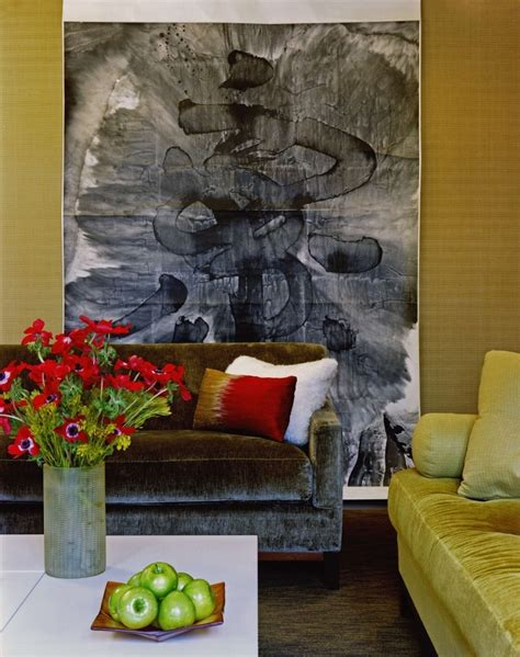 The Latest Décor Trend 31 Large Scale Wall Art Ideas. Shower Curtain Rings. End Tables With Power Outlets. Capital Lighting Paramus. Copper Sinks Lowes. Corner Kitchen Sink Cabinet. River Rock Backsplash. Grey And Teal. Pine Cabinets