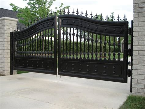 free home interior design software architecture design door gate design