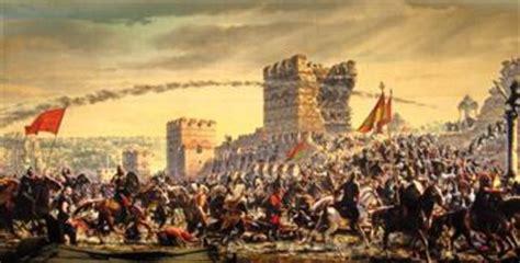 Byzantine Empire Timeline  Timetoast Timelines