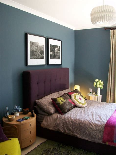 the 25 best dulux feature wall ideas on pinterest dulux