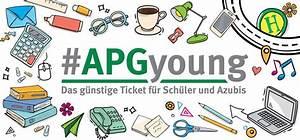 Wvv Würzburg Fahrplan : apg die landkreis linien startseite facebook ~ Watch28wear.com Haus und Dekorationen