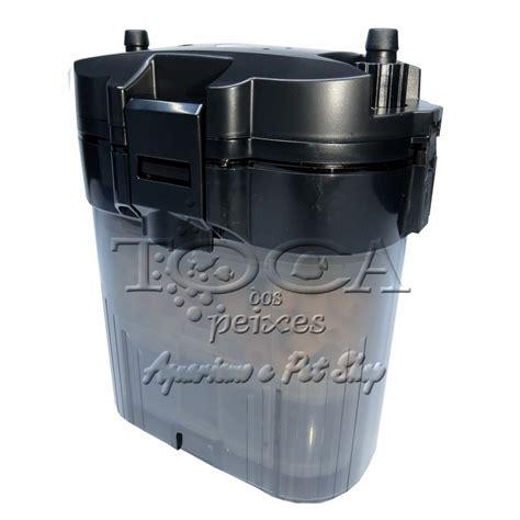 mini canister ista maxi care i151 360l h de vaz 227 o r
