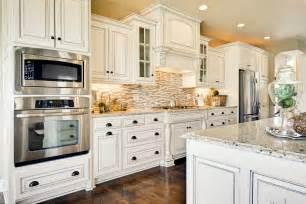backsplash ideas for kitchen with white cabinets decorations kitchen backsplash ideas white cabinets kitchen islands of kitchen backsplash