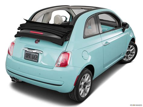 Fiat Lounge Convertible by Car Pictures List For Fiat 500 2016 Convertible Lounge