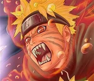 NarutoBase Forums