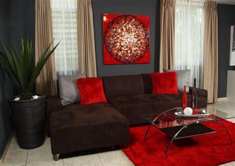 1000 ideas about brown sofa decor on pinterest rental