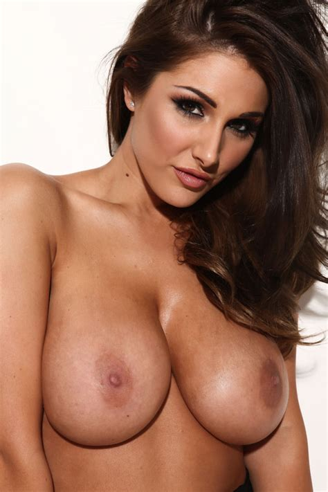 Lucy Pinder Photoshoot Drunkenstepfather Com