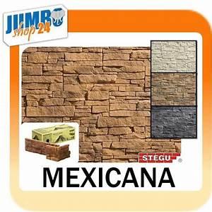 Steine Für Wandverkleidung : steinriemchen klinker verblender steine wandverkleidung eur 23 90 picclick de ~ Bigdaddyawards.com Haus und Dekorationen