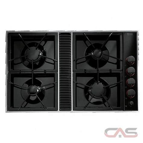 cvgxb jenn air cooktop canada  price reviews  specs toronto ottawa montreal