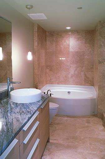 All Tile Bathrooms bathroom tile tile everything there is to about tile