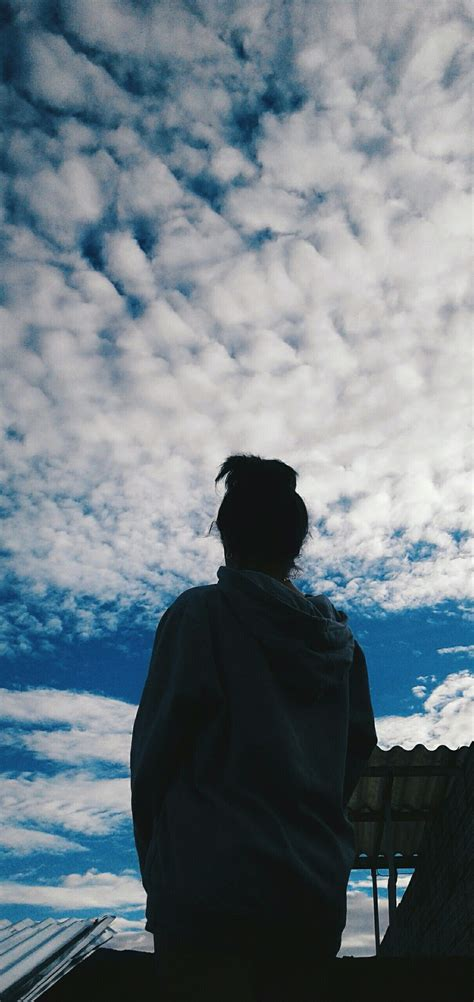 #tumblr #nubes 💙 | Fotos nube, Fotos tumblr, Paginas de ...