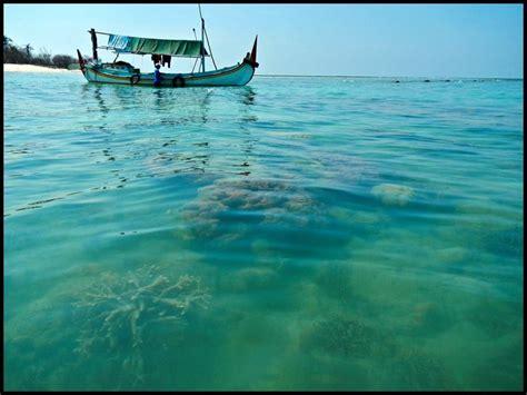 gili labak madura visit indonesia   beautiful