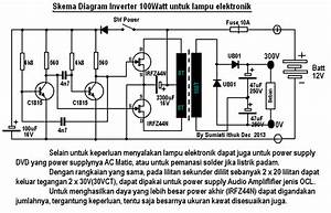Amplifier  Ac Matic Dan Converter