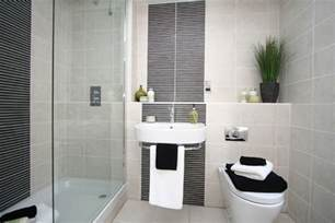 decor ideas for small bathrooms bathroom designs for small bathrooms home decoration ideas