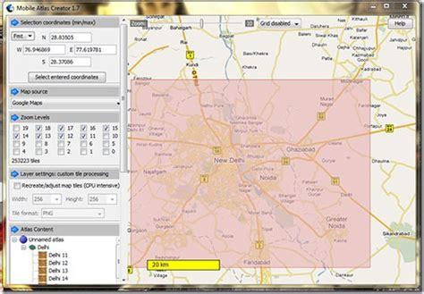 android offline maps android offline maps