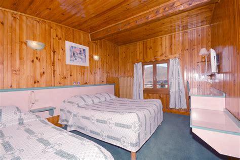 reservation chambre hotel réservation chambre hôtel orientée sud avec