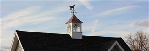 Why Do Barns Cupolas by Cupolas Barn Cupolas Wood Cupolas