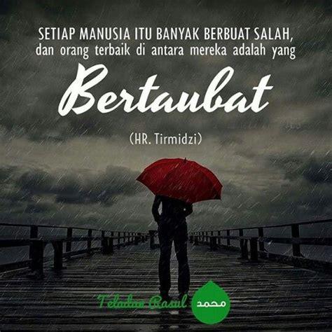 quotes  islam bahasa indonesia images