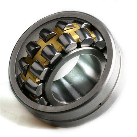 ekc spherical roller bearings  construction machinery buy spherical roller bearings