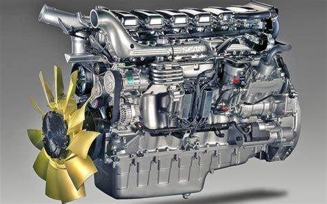 El Motor historia motor combusti 243 n di 233 sel el 233 ctrico y