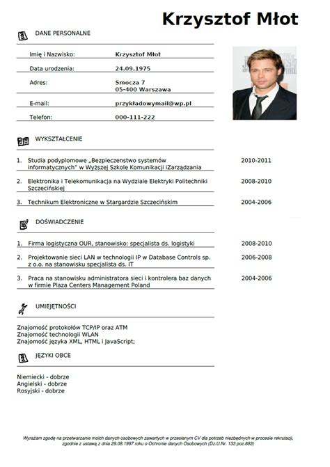 resume generator out of darkness