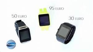 Günstige Smart Tv : g nstige smartwatches im test ~ Orissabook.com Haus und Dekorationen