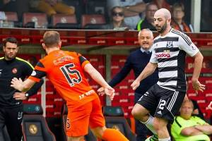 Pressure on Ayr United to deliver first league win as ...