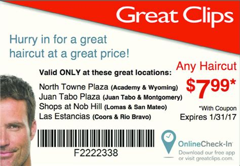 cost of haircut at great great haircut prices cost of haircut at great great 2210