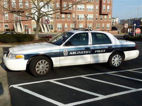 File:Police Interceptor, Ford Crown Victoria.JPG