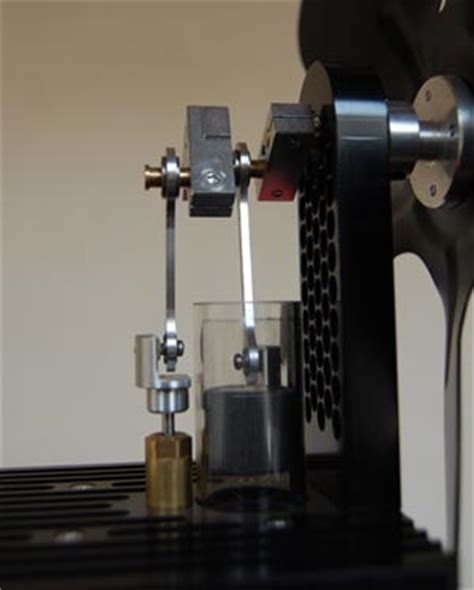 wood stove fans on top of stove stirling engine fan