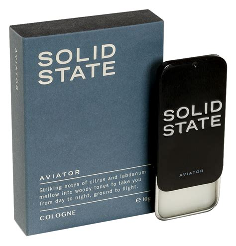 solid slate solid state aviator reviews and rating