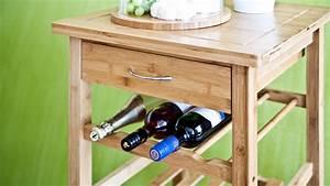 Bartisch Mit Regal : bartisch selber bauen mit bis 70 rabatt westwing ~ Markanthonyermac.com Haus und Dekorationen