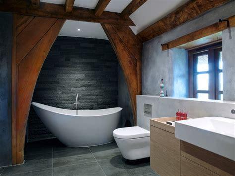 cottage bathroom designs decorating ideas design