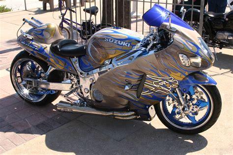 Suzuki Hayabusa Wiki by File Suzuki Hayabusa Daytona Jpg